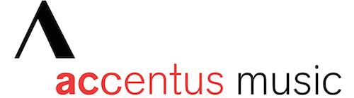 """DVD/ Blu ray: Accentus Music präsentiert zwei Veröffentlichungen zu Werk und Leben des amerikanischen Komponisten Charles Ives. """"Universe Symphony/ The Unanswered Ives""""Online Merker"""