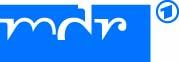 MDR Dachmarke_CMYK logo