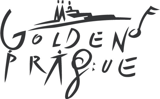 golden prague logo novinka-835