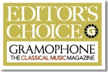 editors-choice-logo_klein