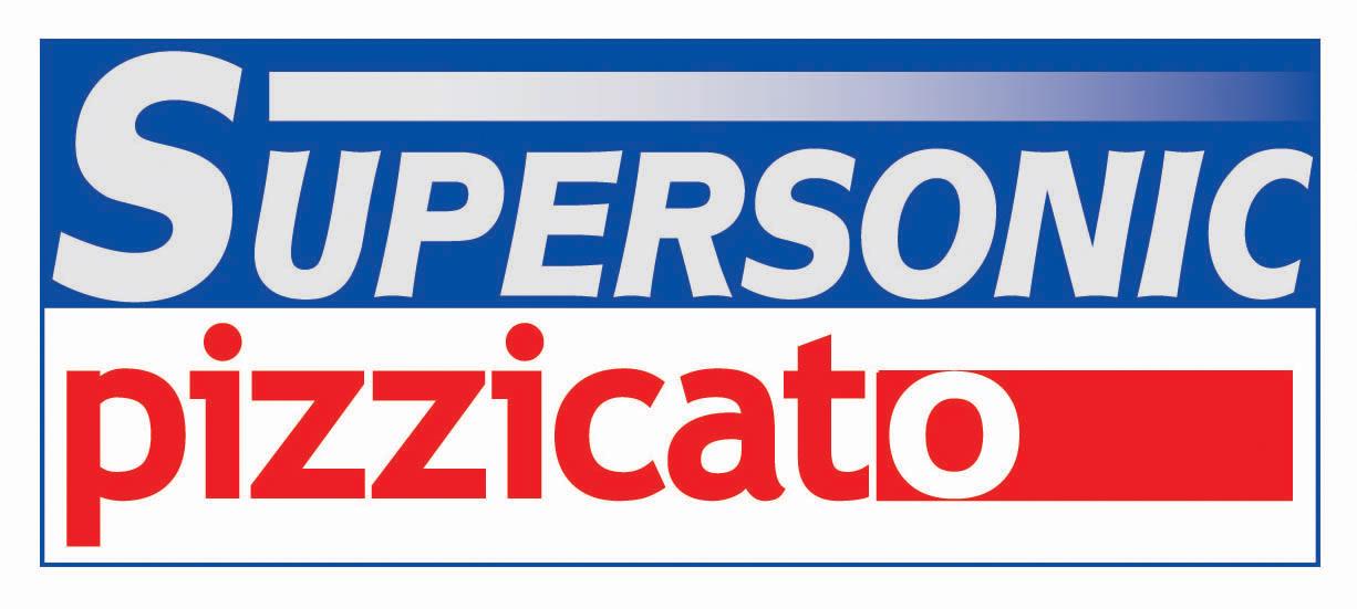 pizzicato-supersonic-actuel-jpg