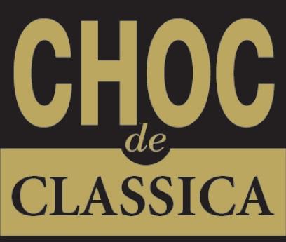 choc-de-classica logo