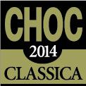 Choc classica Logo 2014-GRAND